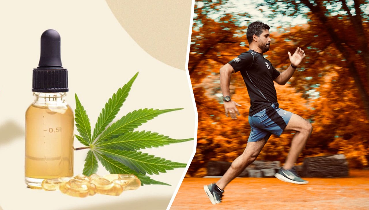 What Is CBD Potency and Why Does it Matter When Choosing CBD Oil?