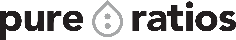 Pure Ratios logo on CBD.market