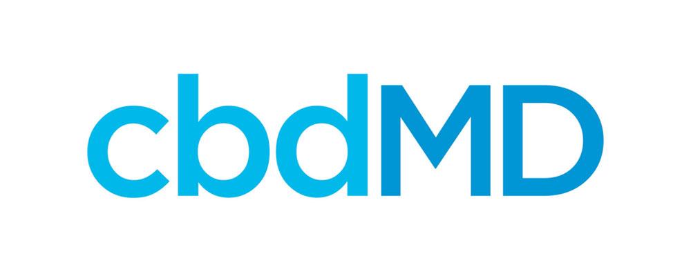 cbdMD CBD Oil Reviews 2021