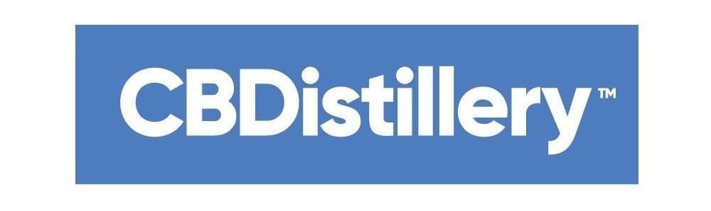 CBDistillery_logo