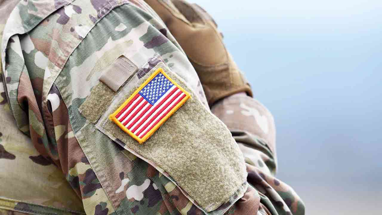 The Military Will be Able to Use CBD Products Due to New Amendments to NDAA