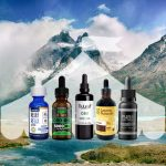 The Guide to the Strongest CBD Oils and Tinctures