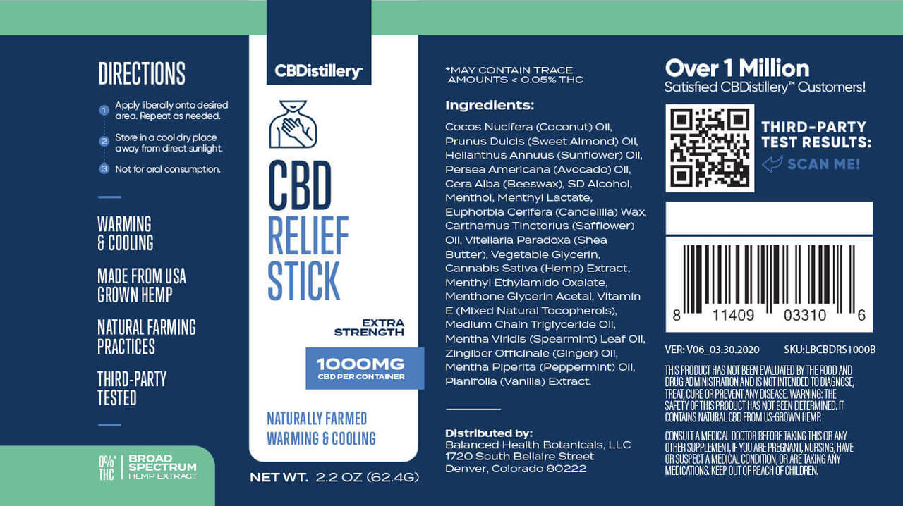 CBD-Relief-Stick-1000mg-Label__31946.1596643002