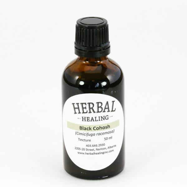 Herbal Wellsina