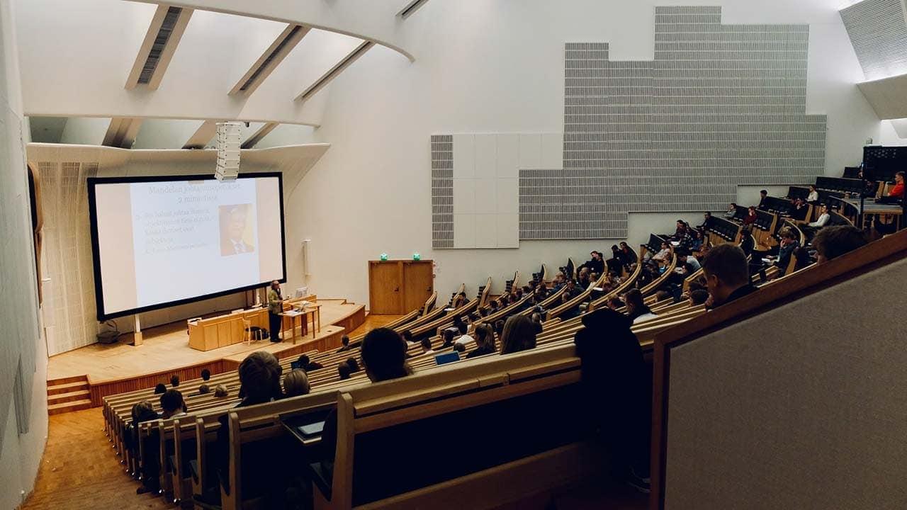 American Johnson & Wales University to Launch CBD Entrepreneurship Program