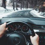 Netherlands Study: CBD Does Not Weaken Driving