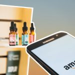 Buyer Education: Why Can't You Buy High-Quality CBD Oil on Amazon?