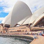 Australia allowed the over-the-counter sale of CBD