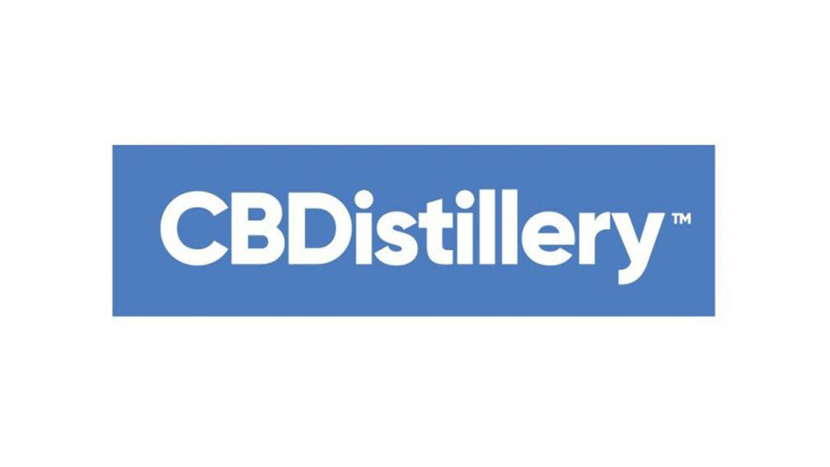 CBDistillery Coupons