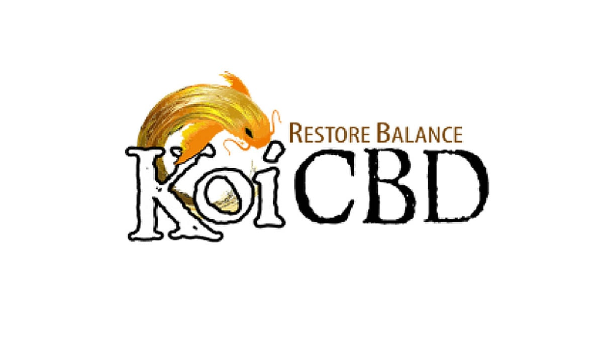 Koi CBD Coupons