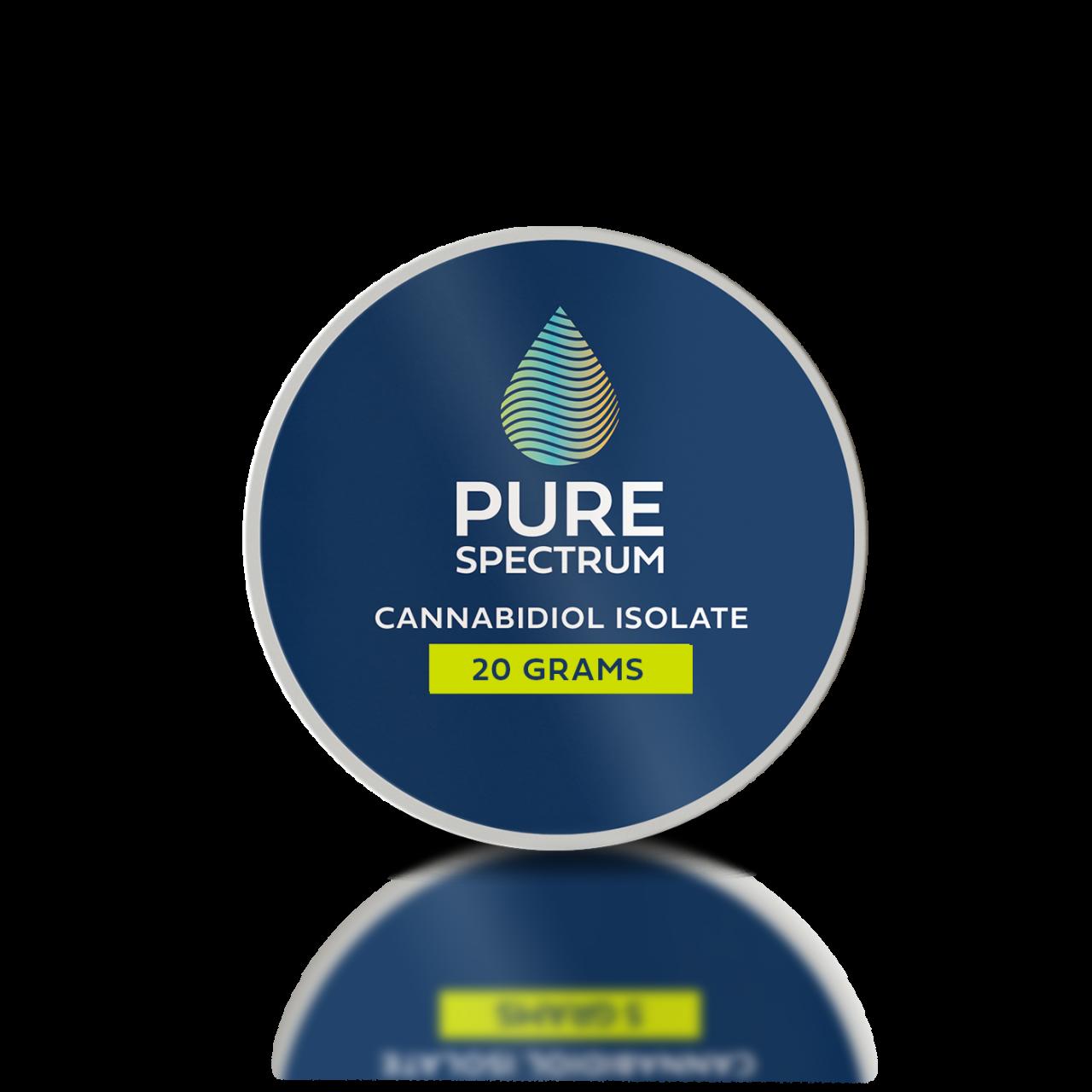 Pure_Spectrum__99__CBD_Isolate_Powder__20g__20000mg_CBD_1.png