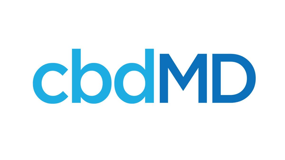 cbdMD Coupons