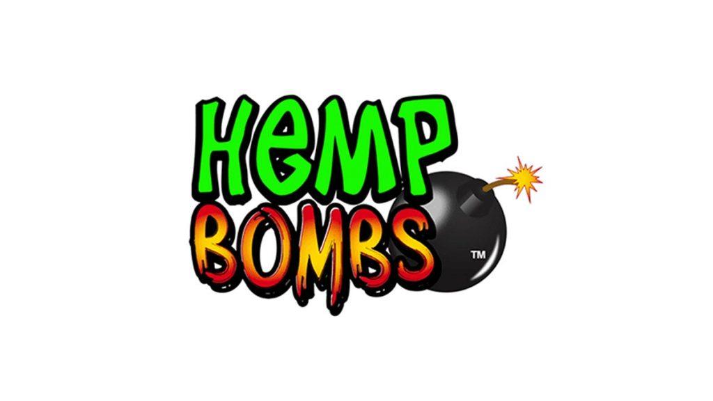 Hemp Bombs Coupons & Deals 2021