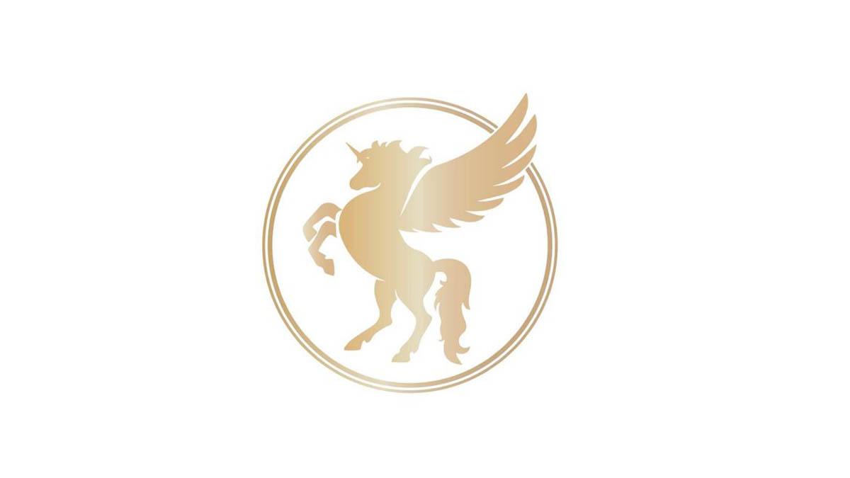 Suth CBD Promo Codes | 30% Off in April 2021 → 3 Coupons