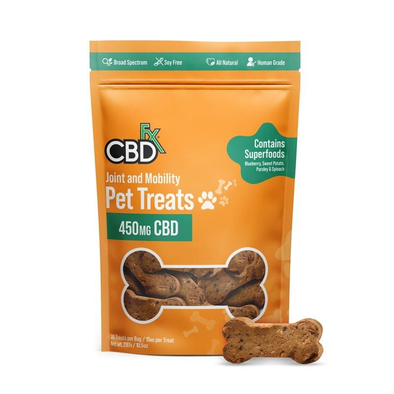 Koi Pets, CBD Cat Treats Wellness Support, Full Spectrum, Salmon, 75ct, 150mg CBD