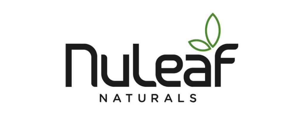 NuLeaf-logo