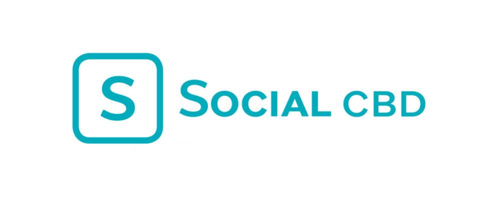 Social-cbd-logo