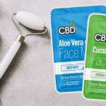 CBD Product Reviews