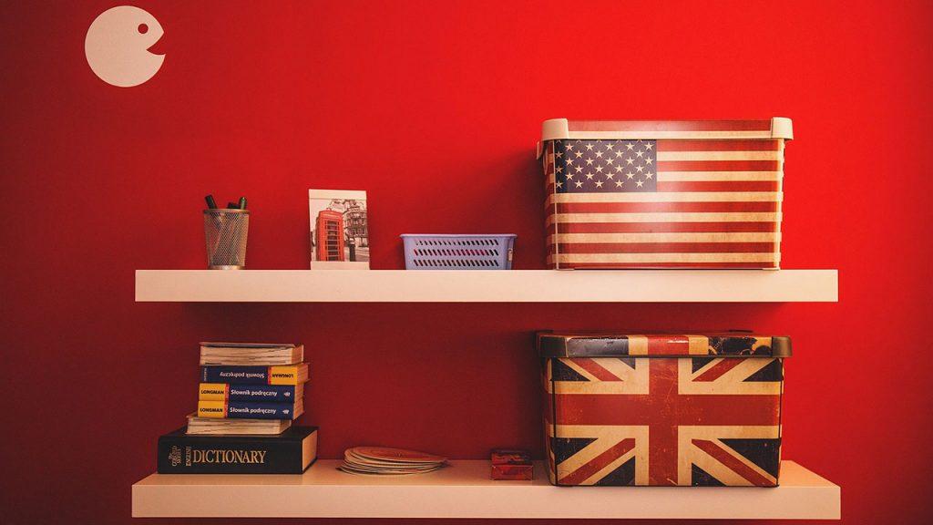 the UK has seen substantial CBD market growth