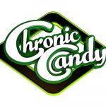 Chronic Candy CBD Product Reviews