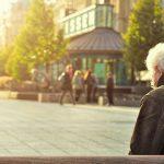 What Senior Citizens Should Know about CBD