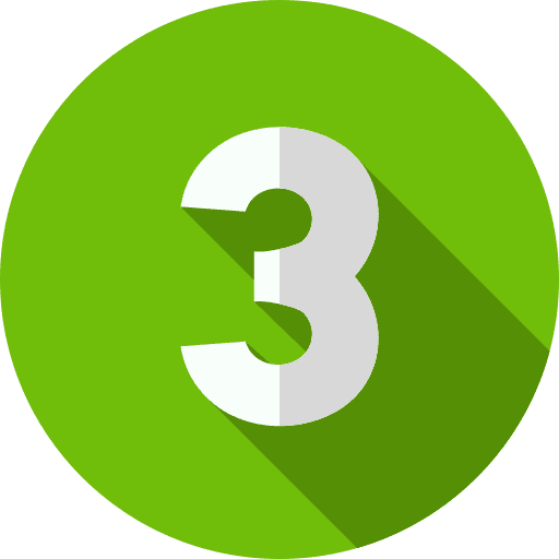 Tips to Measure CBD Benefits: Step 3
