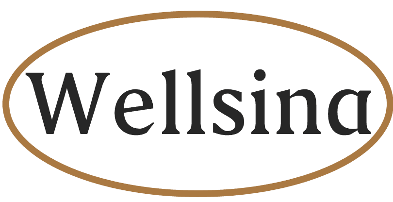 Wellsina