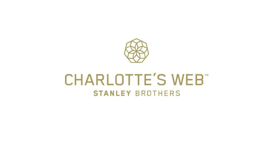 Charlotte's Web CBD Oil Coupons
