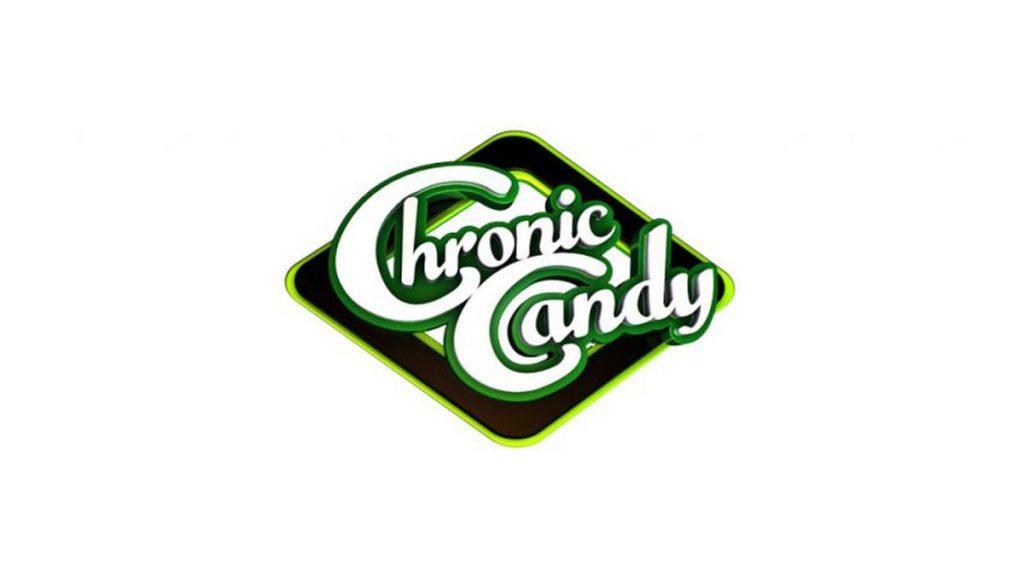 Chronic Candy CBD Coupon Code