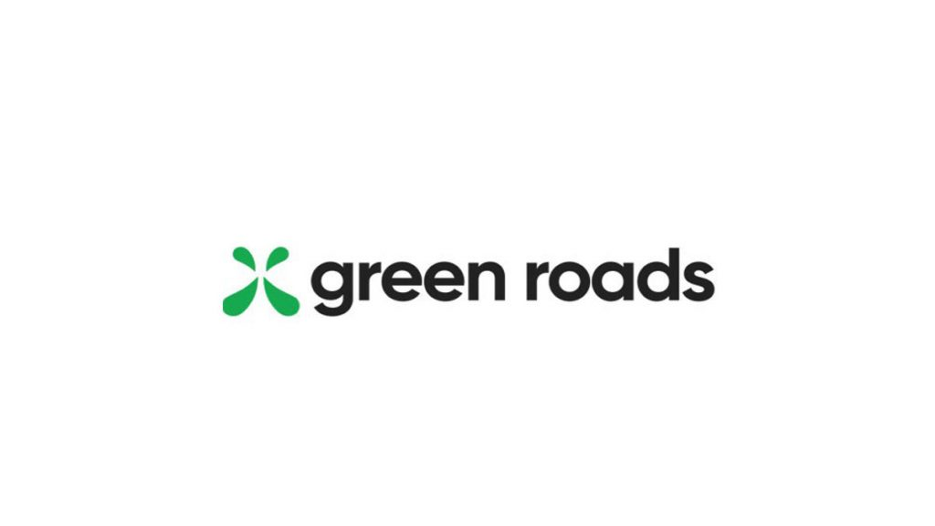 Green Roads Coupon Code 25% Off
