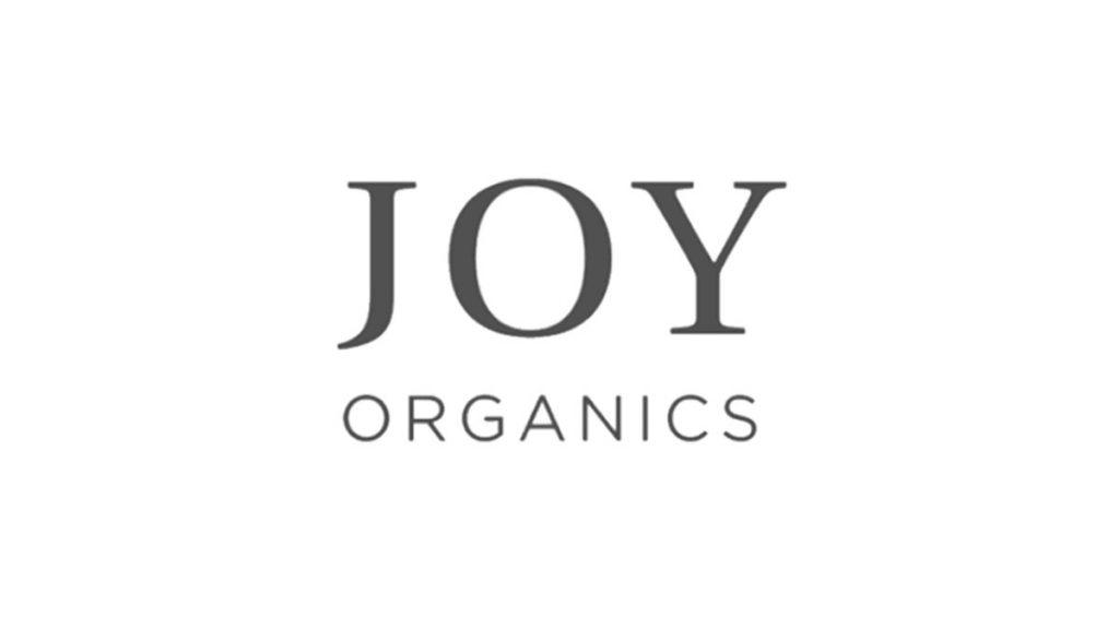 Joy Organics CBD Coupons and Promo Codes