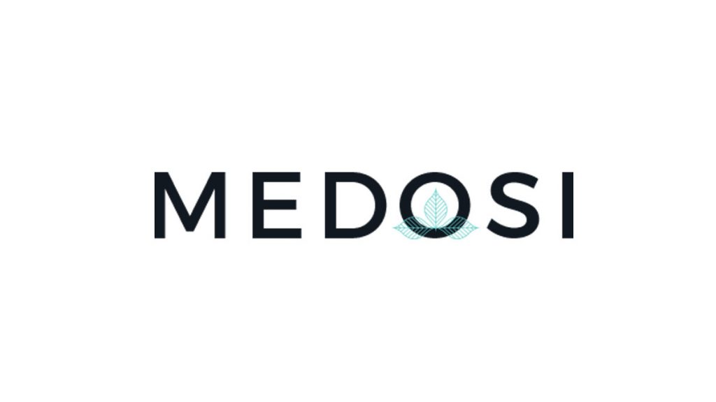 Medosi CBD Coupons