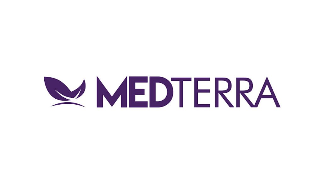 Medterra CBD Coupons and Promo Codes