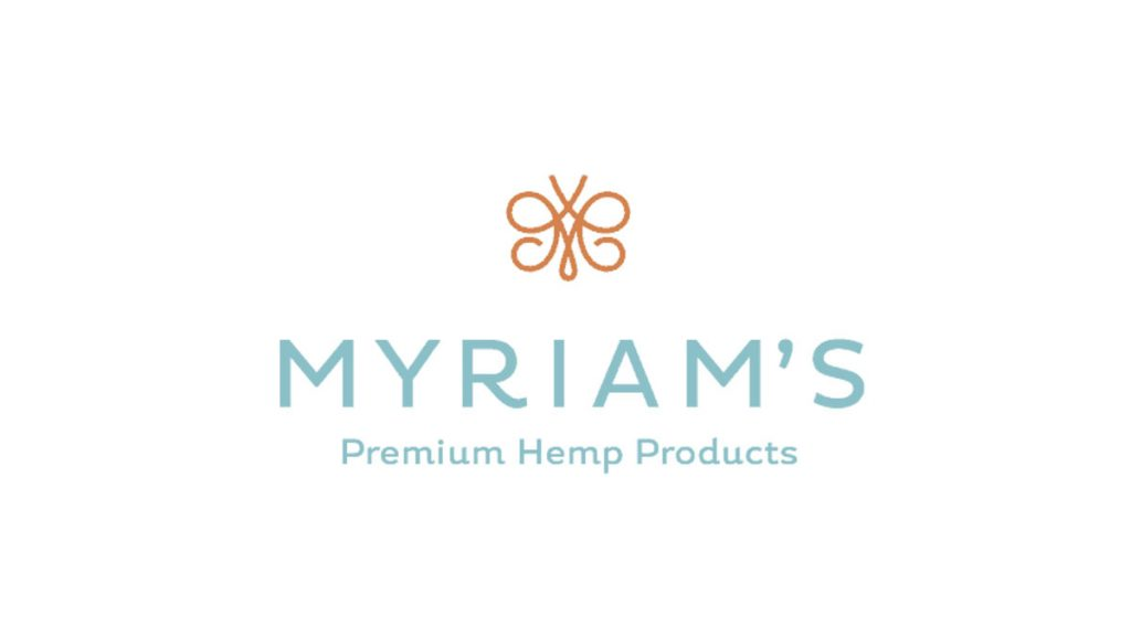 Myriam's Hope Hemp CBD Coupons