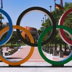 Olympic Athletes Allowed to Use CBD Legally