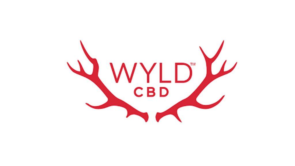 Wyld CBD Coupons
