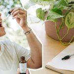 15 Great Reasons To Take CBD Daily