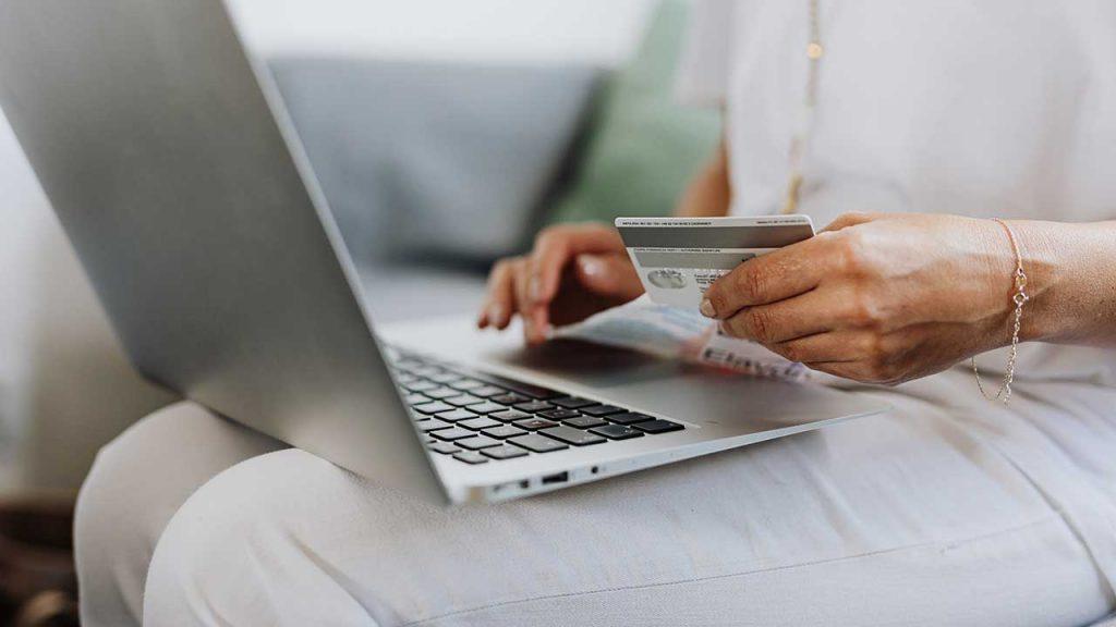 How to Join CBD.market Reward Program