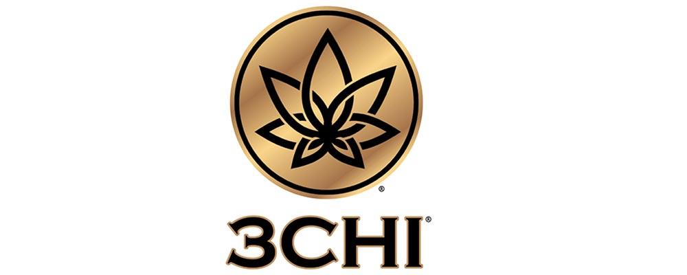 3Chi CBD Oils