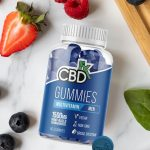 Benefits of Taking CBD and Multivitamins