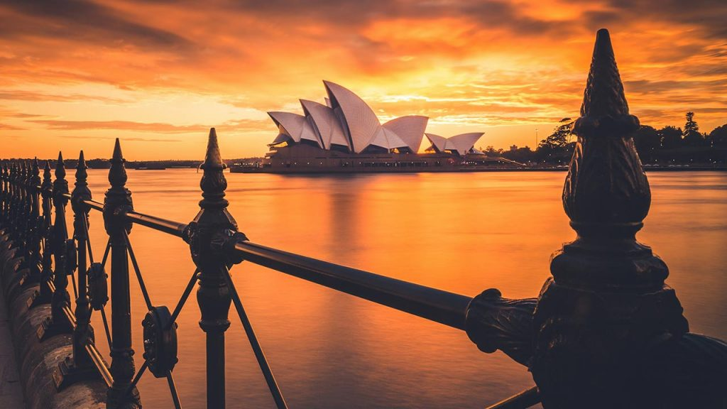 Large Clinical Trial Begins in Australia to Investigate CBD Oil for Sleep